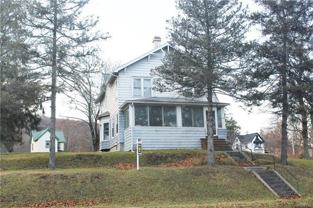 212 Peru Road, Groton, NY - USA (photo 1)