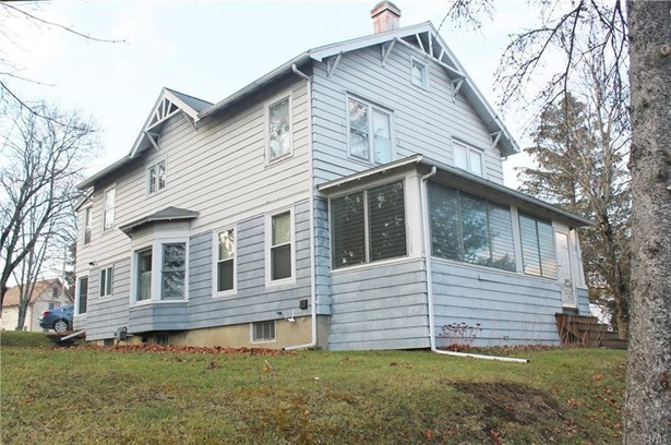 212 Peru Road, Groton, NY - USA (photo 2)