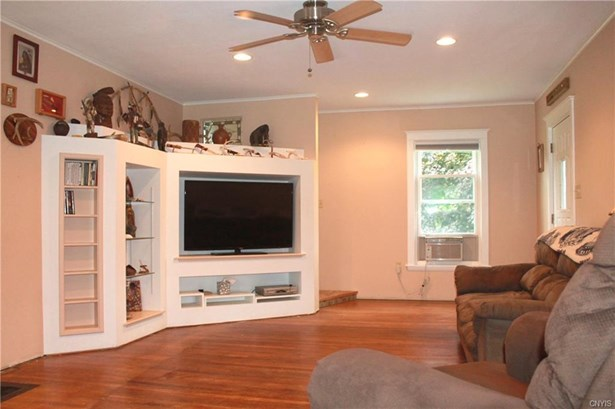 212 Peru Road, Groton, NY - USA (photo 3)