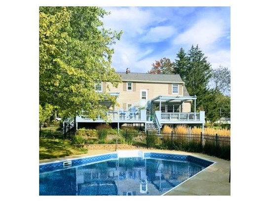 10873 Cutter Road, Blooming Valley, PA - USA (photo 1)