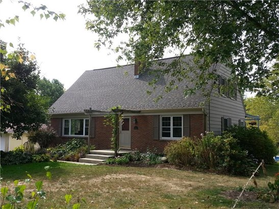 10873 Cutter Road, Blooming Valley, PA - USA (photo 2)
