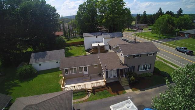 8720 Main St., Campbell, NY - USA (photo 1)