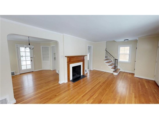 1169 Yellowstone Rd, Cleveland Heights, OH - USA (photo 2)