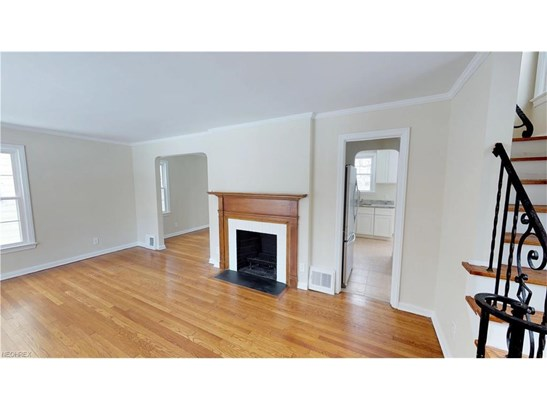 1169 Yellowstone Rd, Cleveland Heights, OH - USA (photo 5)