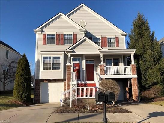 4382 Sexton Rd, Cleveland, OH - USA (photo 1)