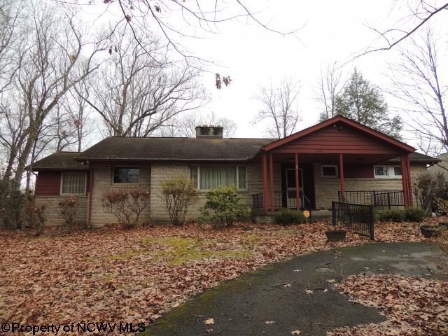 1313 Parkview Drive, Morgantown, WV - USA (photo 2)