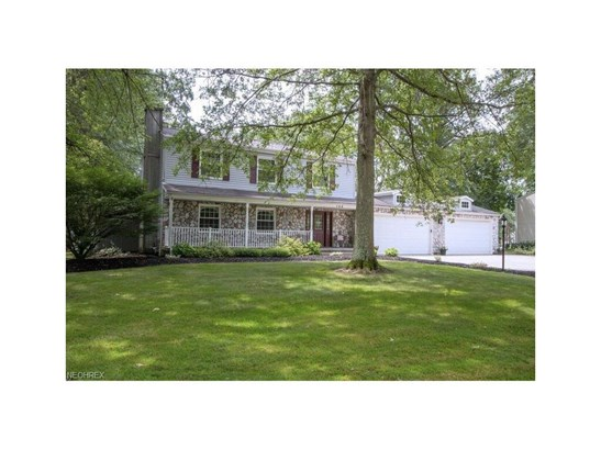 148 Bayberry Dr, Northfield Center, OH - USA (photo 1)