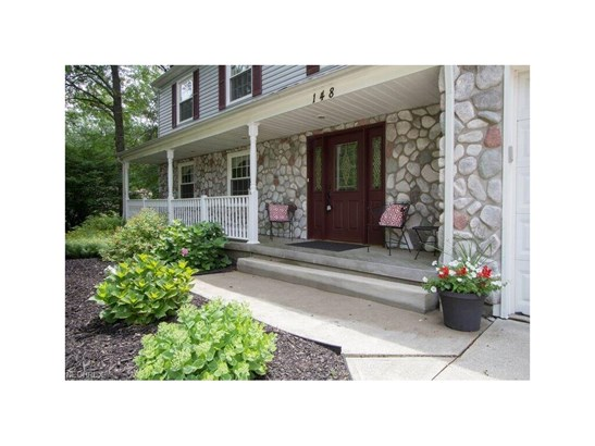 148 Bayberry Dr, Northfield Center, OH - USA (photo 2)