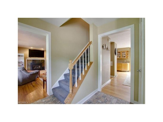 148 Bayberry Dr, Northfield Center, OH - USA (photo 3)
