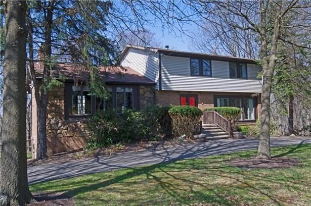 189 Indianola Rd, Cheswick, PA - USA (photo 1)