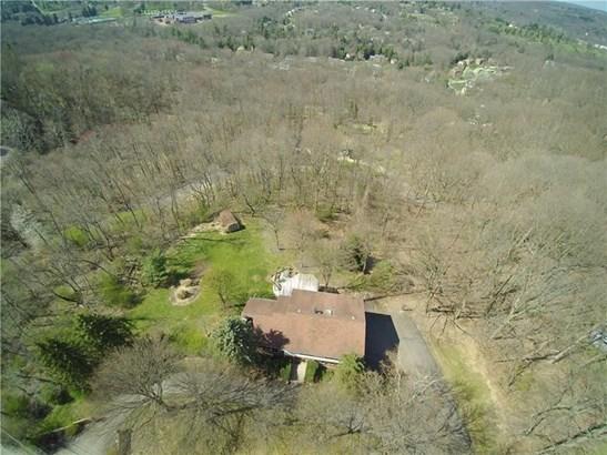 189 Indianola Rd, Cheswick, PA - USA (photo 5)