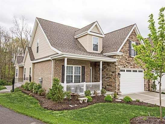 4051 Lilly Vue Ct, Mars, PA - USA (photo 1)