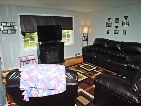 1476 Tope Rd, New Cumberland, WV - USA (photo 3)