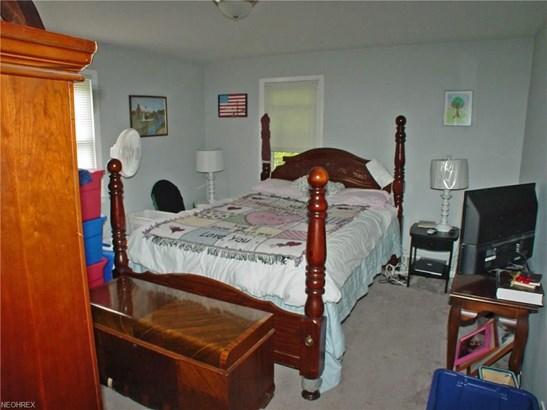 1476 Tope Rd, New Cumberland, WV - USA (photo 5)
