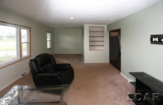 5890 W Beecher Rd, Adrian, MI - USA (photo 5)