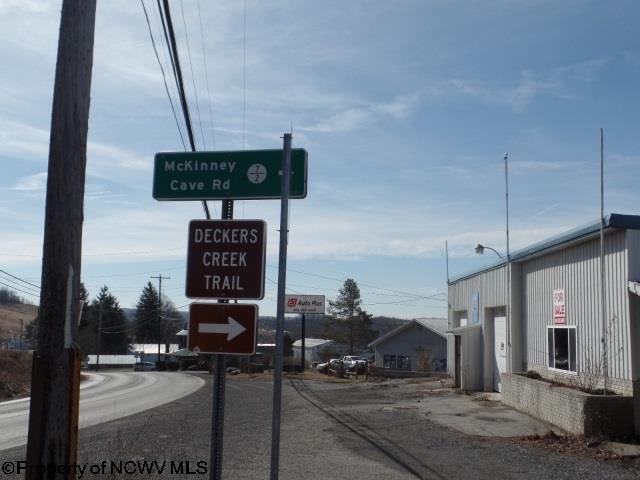 0 Miller Mine Road, Bretz, WV - USA (photo 2)