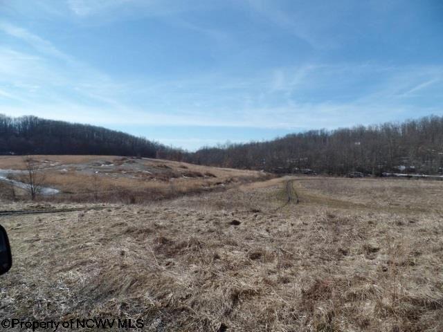 0 Miller Mine Road, Bretz, WV - USA (photo 3)