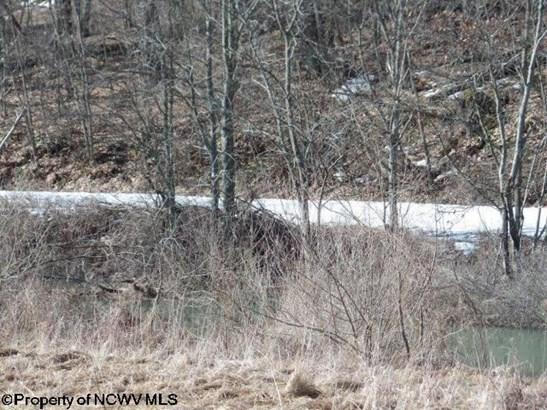 0 Miller Mine Road, Bretz, WV - USA (photo 4)