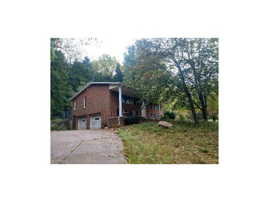 2761 Happy Valley Rd, Wooster, OH - USA (photo 1)
