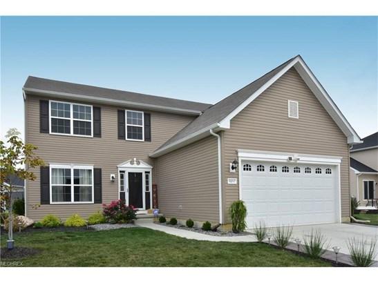 9097 Morgan Cir, North Ridgeville, OH - USA (photo 1)