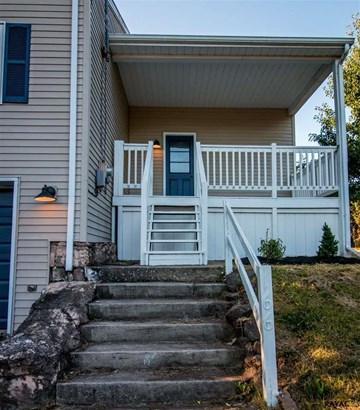 166 East King St, Abbottstown, PA - USA (photo 3)