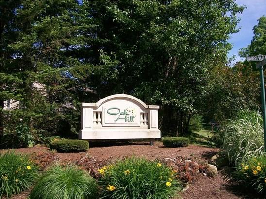 6009 Pine Valley Lane, Fairview, PA - USA (photo 2)