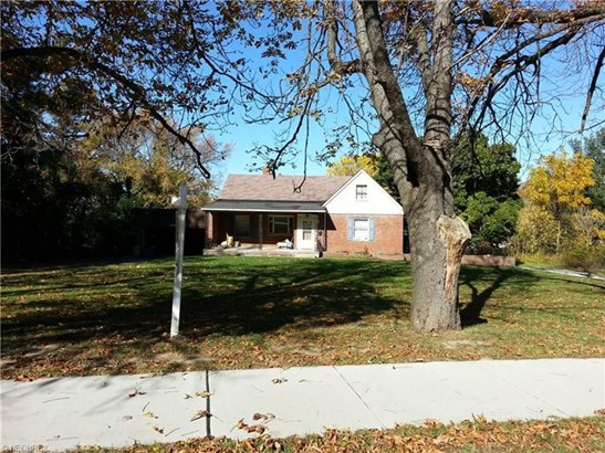 22614 Center Ridge Rd, Rocky River, OH - USA (photo 1)