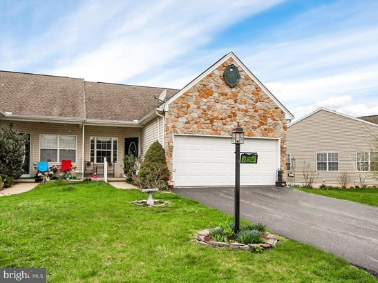 1854 Deerfield Dr, Dover, PA - USA (photo 1)