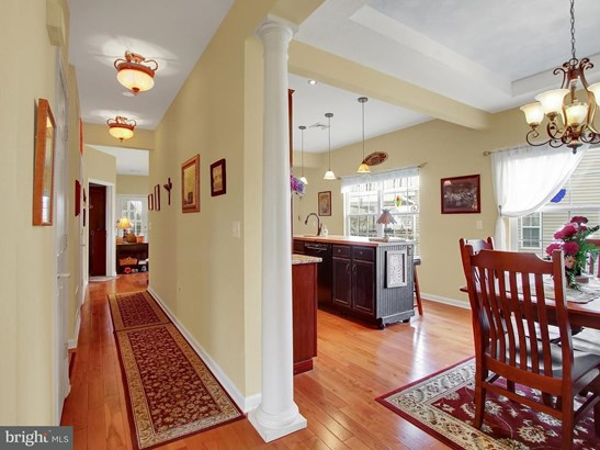 1854 Deerfield Dr, Dover, PA - USA (photo 2)