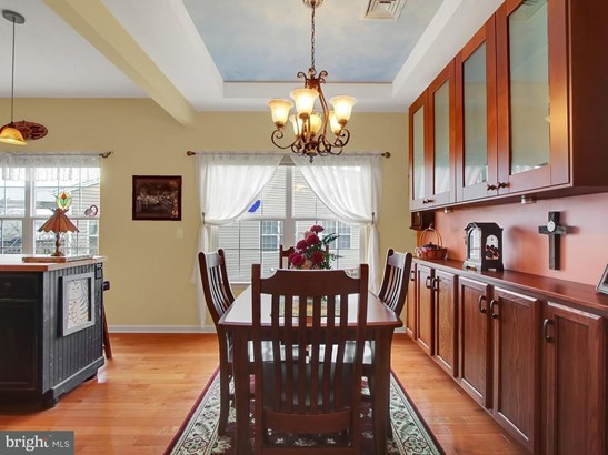 1854 Deerfield Dr, Dover, PA - USA (photo 3)