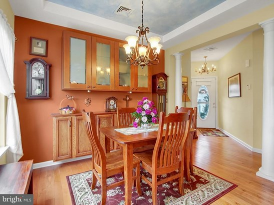 1854 Deerfield Dr, Dover, PA - USA (photo 4)