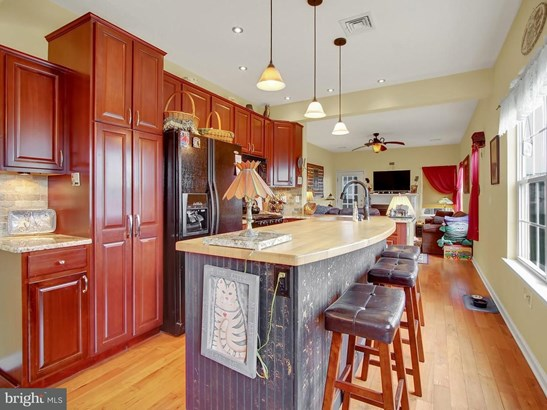1854 Deerfield Dr, Dover, PA - USA (photo 5)