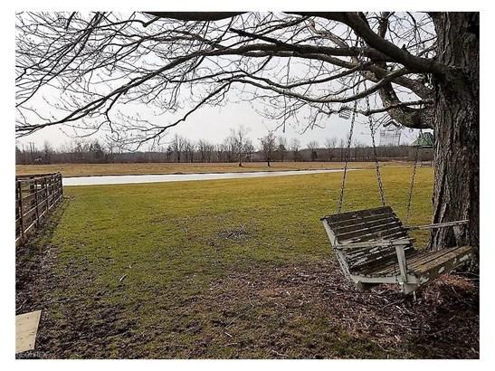1073 (103 Acres) Stanhope Kelloggsville Rd, Dorset, OH - USA (photo 4)