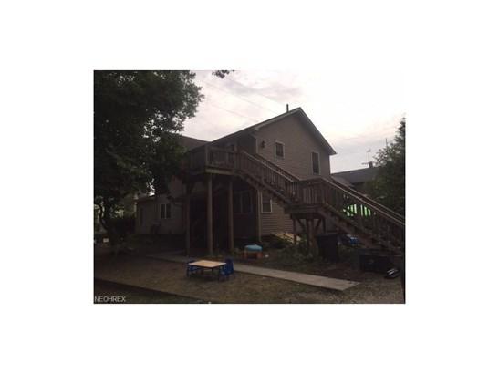 843 W Hopocan Ave, Barberton, OH - USA (photo 2)