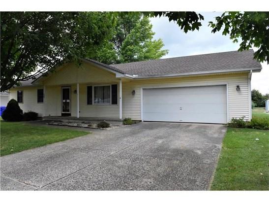 147 Loperwood Ln, Lagrange, OH - USA (photo 1)