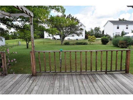 147 Loperwood Ln, Lagrange, OH - USA (photo 3)