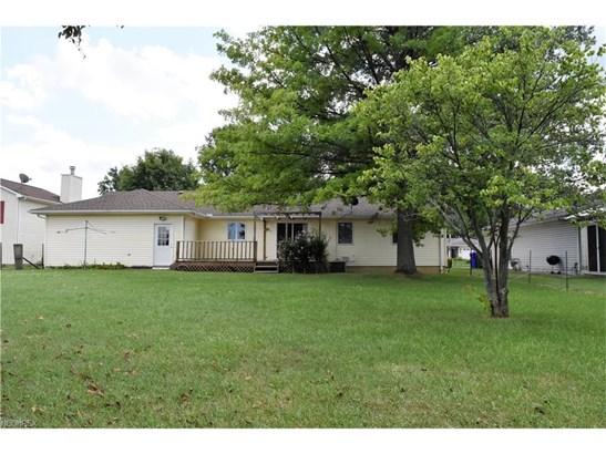 147 Loperwood Ln, Lagrange, OH - USA (photo 4)