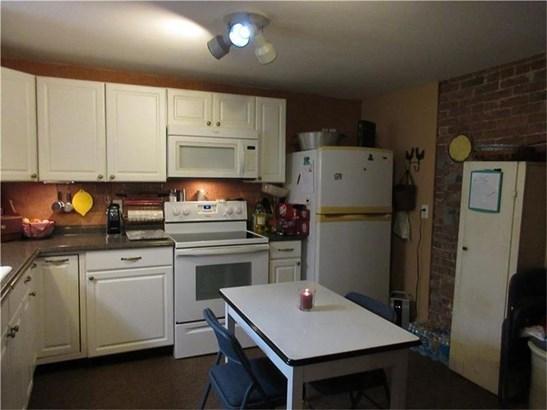 24 Riverview St., Fredericktown, PA - USA (photo 3)