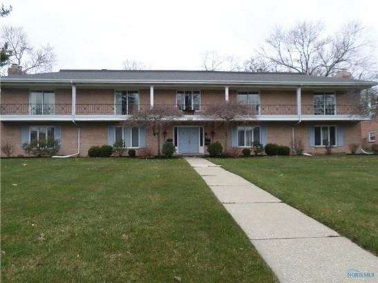 4025 Sherwood Forest Manor 2, Toledo, OH - USA (photo 1)