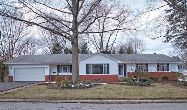326 Goodhue Dr, Akron, OH - USA (photo 1)