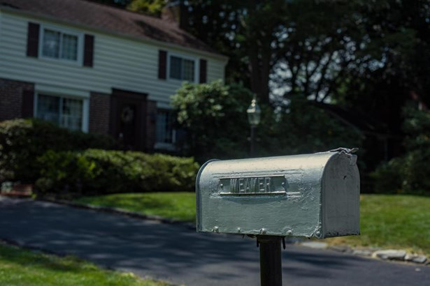 1826 Putter Avenue, Lancaster, PA - USA (photo 4)