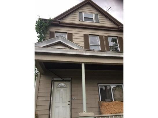 208 Onyx Avenue, Mt Oliver, PA - USA (photo 2)