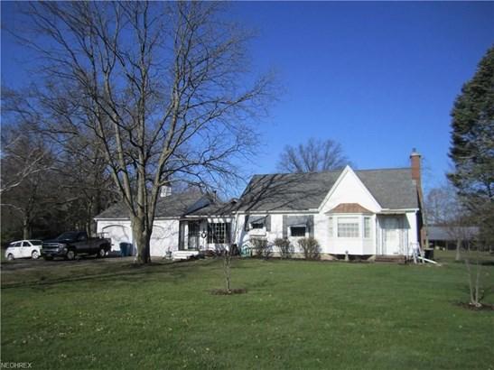 9988 West Ridge Rd, Elyria, OH - USA (photo 1)