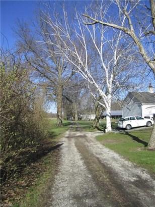 9988 West Ridge Rd, Elyria, OH - USA (photo 3)