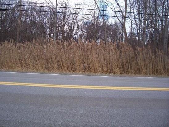 0 Van Buren Road, Fredonia, NY - USA (photo 1)