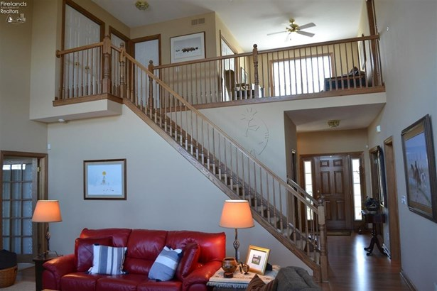 4881 E Wood Duck Court, Port Clinton, OH - USA (photo 5)