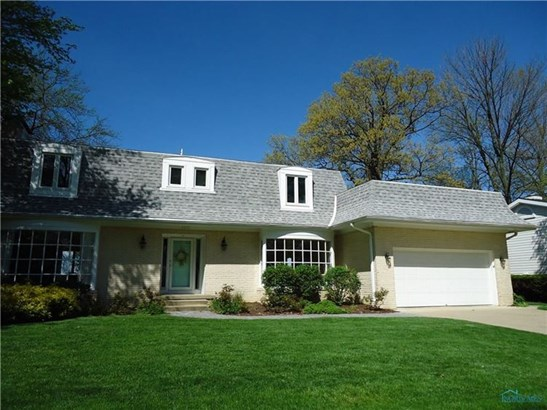 1009 Beachside Lane, Huron, OH - USA (photo 1)