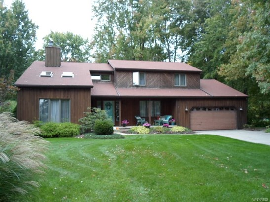 5040 East River Road, Grand Island, NY - USA (photo 1)