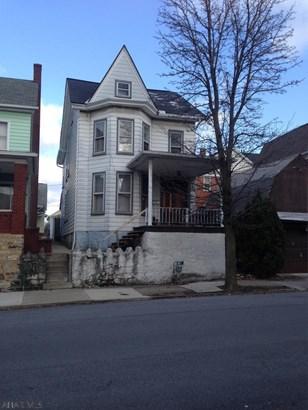 1304 1st Avenue, Altoona, PA - USA (photo 1)