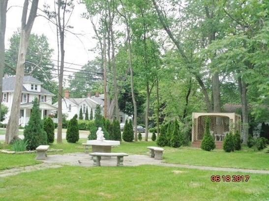 829 Washington Ave., Dunkirk, NY - USA (photo 3)